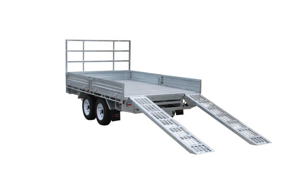 12x7-Flat-Bed-Trailer-With-Ramps