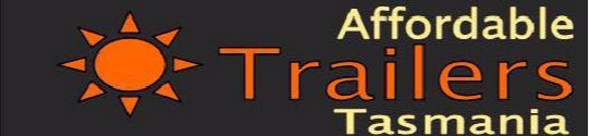 Affordable Trailers Tasmania Logo